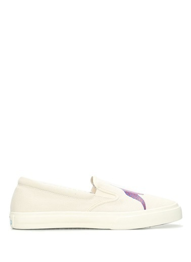 PS by Paul Smith Sneakers Beyaz